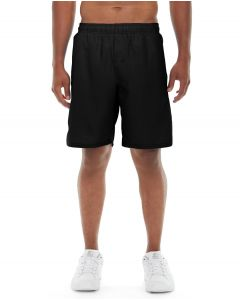 Cobalt CoolTech™ Fitness Short-36-Black