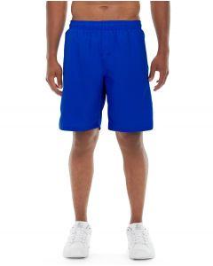 Cobalt CoolTech™ Fitness Short
